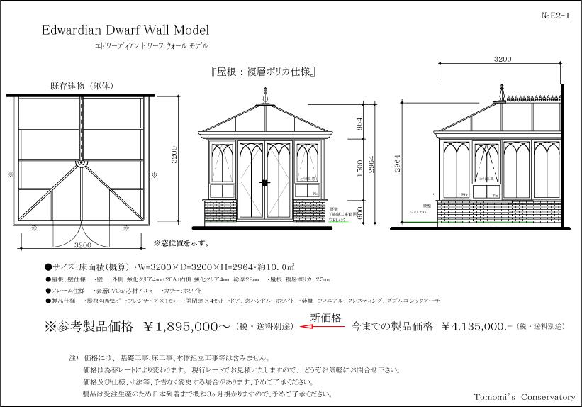 Tomomi's:E2-1図