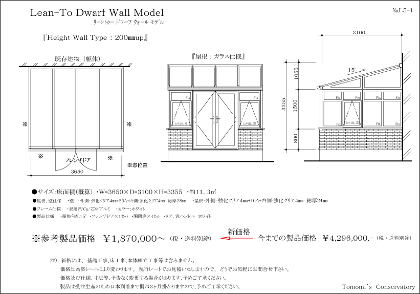 Tomomi's:L5-1図