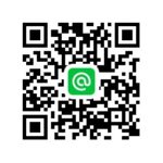 my_qrcode_1458141928166